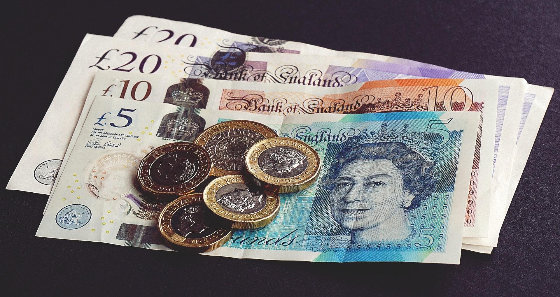 Accounting-UK-HMRC-Covid