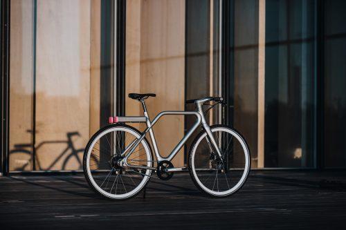 Angell-bikes