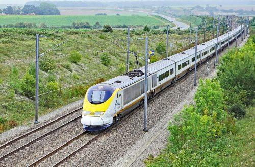 Eurostar-brink-of-collapse