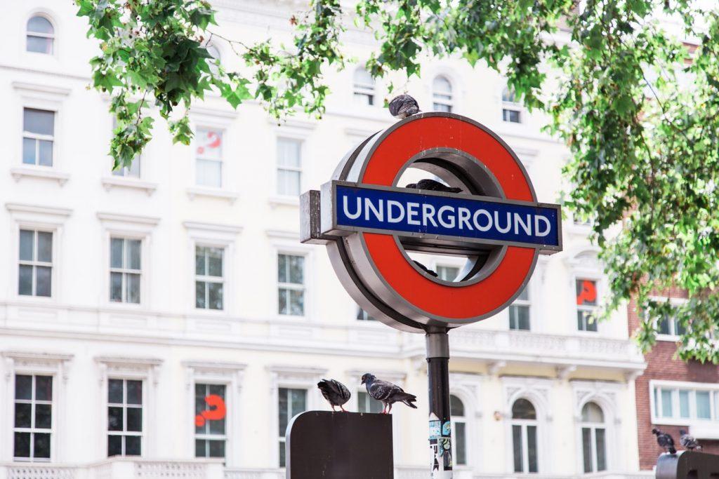 Northern-Line-upgrade-London-news