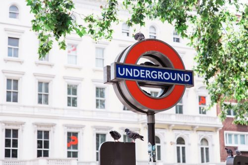 Northern-Line-upgrade-London-news