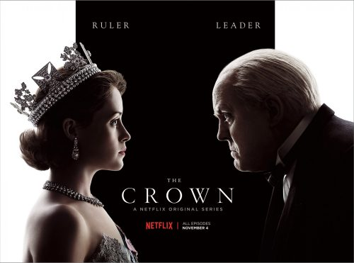 UK-record-streaming-sales-The-Crown-Netflix