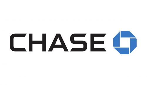 Chase-bank-UK