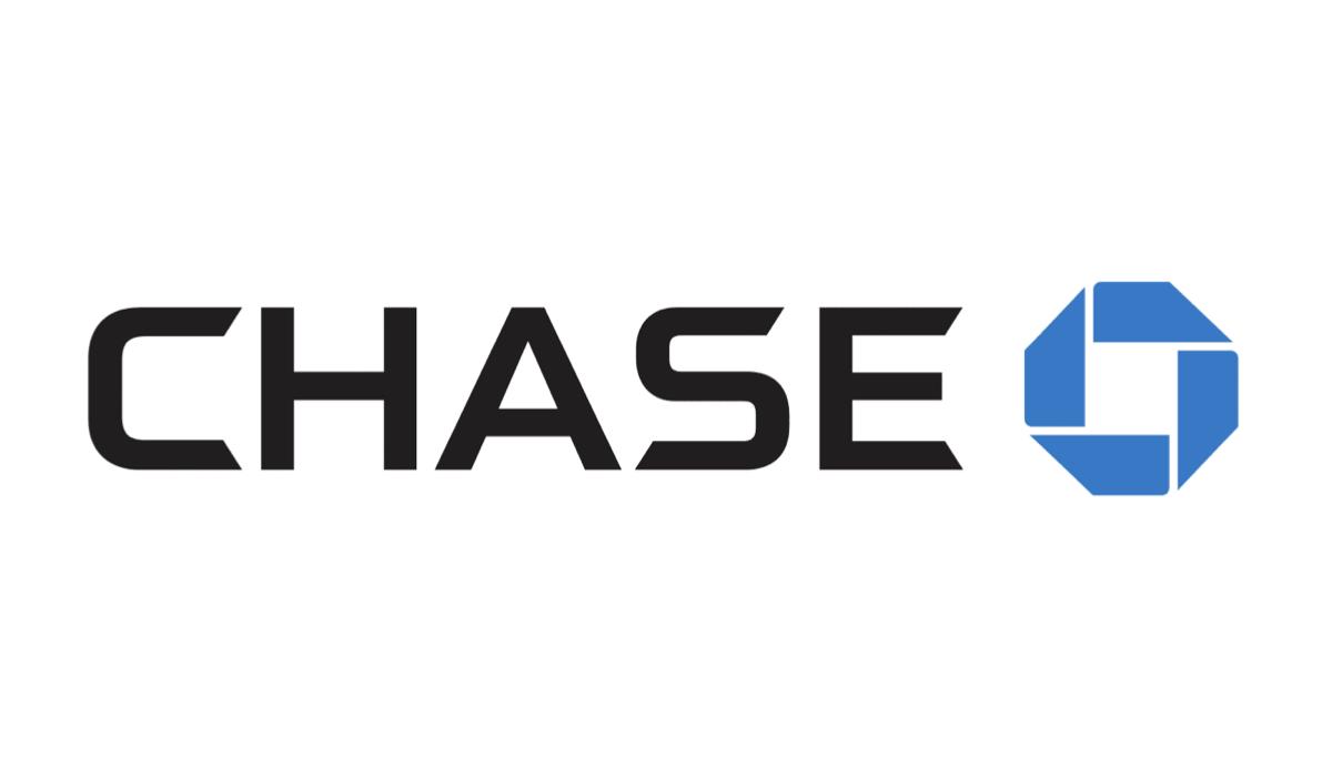 Chase-bank-UK