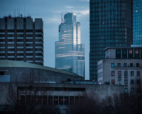 UK-cyberattack-UKRI