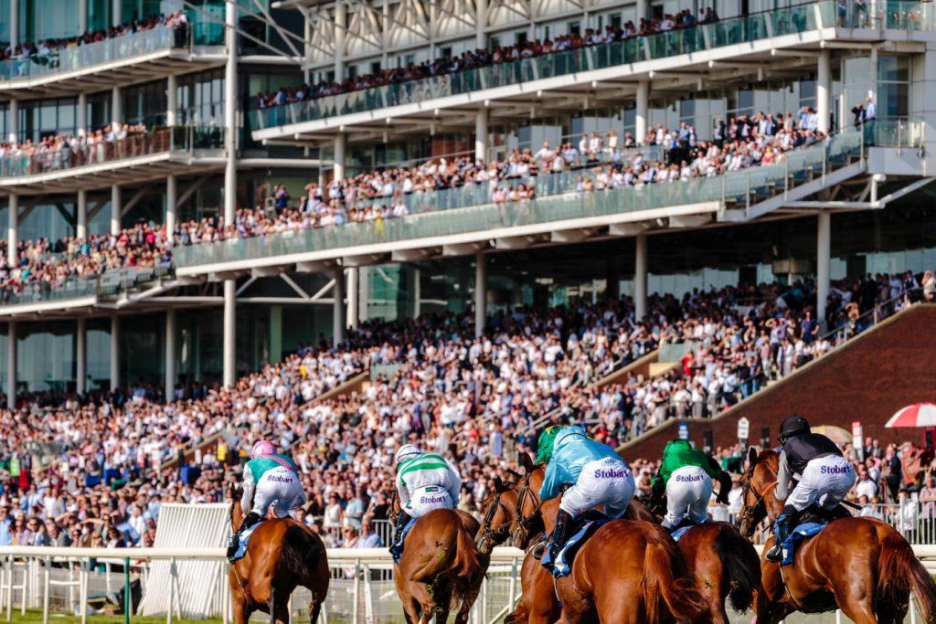 Advanced-betting-terminals-UK