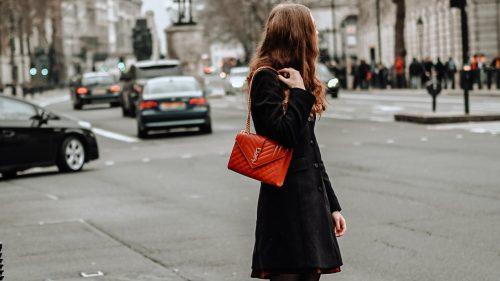 London-retail-boom-April