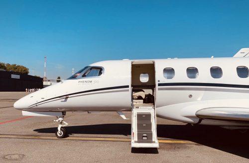 Hyer-London-aviation-expansion
