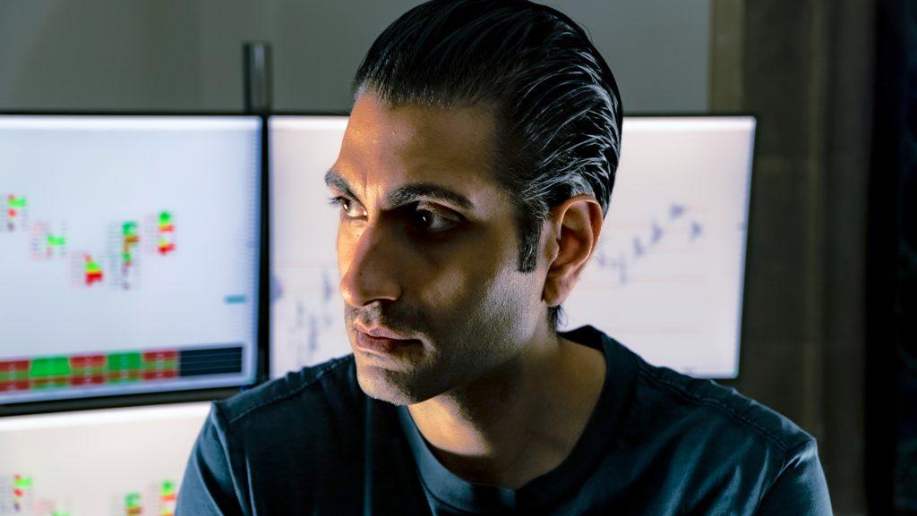 Neerav-NV-trader-G7FX