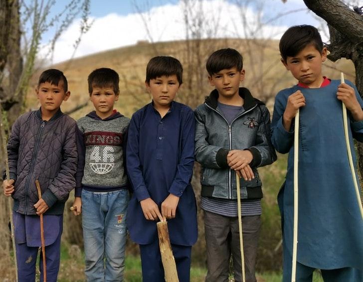 London-afghaninstan-resettlement