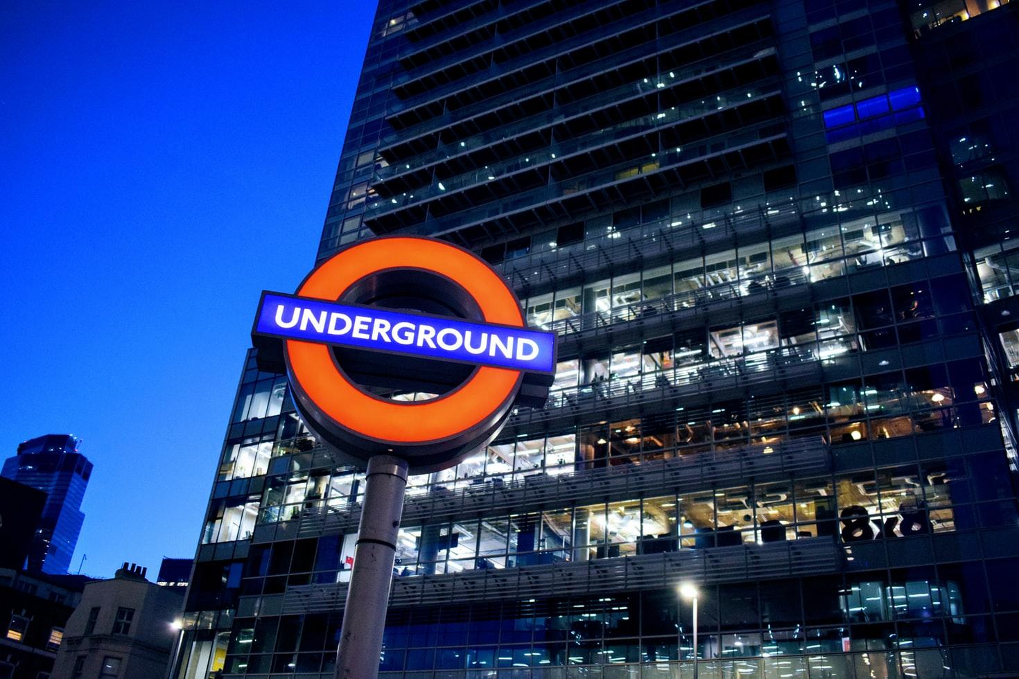 London-Night-Tube-petition