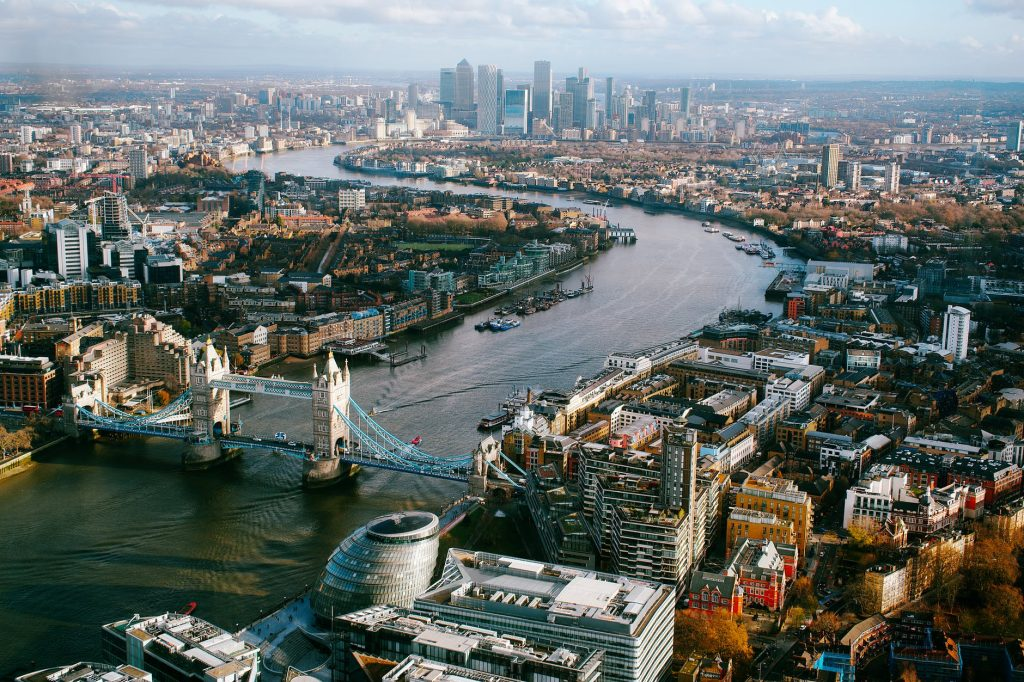 London-banking-sector-recovery